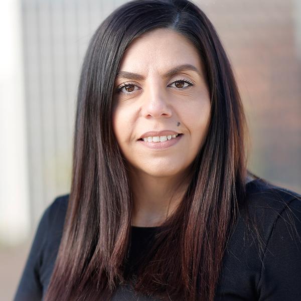 Melia El-Beaini
