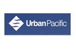 Urban Pacific