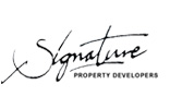 Signature Property Developers