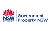 Government Property NSW