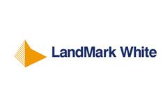 LandMark White
